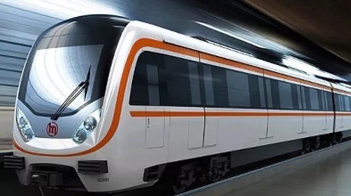杭州地铁9号线